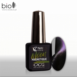 GELIQUE MAGNETIQUE MOON 1002 Nails Company - 6 ml