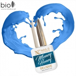 MONEY HONEY - BOLD BLOOMS by NATALIA SZROEDER – 6ml