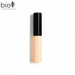 KOREKTOR POD OCZY PRO EYE ZONE CONCEALER 02 – NEO MAKE UP