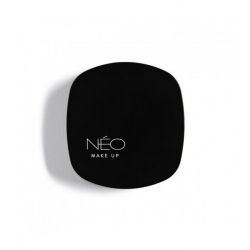 PUDER PRASOWANY PRO SKIN MATTE PRESSED POWDER 01 – NEO MAKE UP