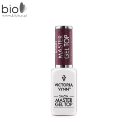 Master Gel Top VICTORIA VYNN - 8 ml